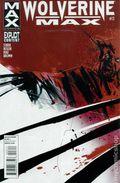Wolverine Max (2012) 3