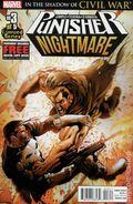 Punisher Nightmare (2013) 3