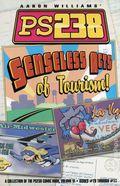 PS238 TPB (2004-2011 Do Gooder Press) 6-1ST