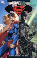 Superman/Batman Big Noise TPB (2010 DC) 1-REP