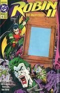 Robin 2 The Joker's Wild (1991) 4B