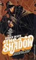 Shadow PB (1969-1970 Bantam Books Edition) 6-1ST