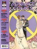 Advance Comics (1989) 61