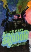 Shadow PB (1969-1970 Bantam Books Edition) 1-1ST