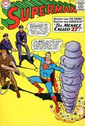 Superman (1939 1st Series) 177