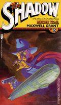 Shadow PB (1974-1978 Pyramid/Jove Books Edition) 18-1ST