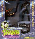 Spawn Ultra-Action Figures Violator/Commando Spawn Set (1995 Mcfarlane Toys) SET-01