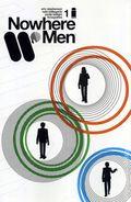 Nowhere Men (2012 Image) 1B
