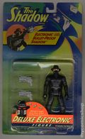 Shadow Action Figure (1994 Kenner) ITEM#65246