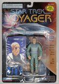 Star Trek Voyager Action Figure (1996 Playmates) ITEM#16463