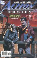 Action Comics (1938 DC) 869B