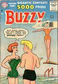 Buzzy (1944) 72