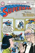 Superman Pizza Hut Collectors Edition (1977) 97