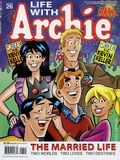 Life with Archie (2010) 26A