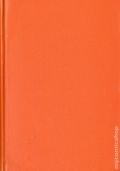 Black Book Detective (bound volumes) 1939