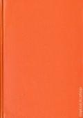 Black Book Detective (bound volumes) 1944