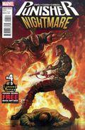 Punisher Nightmare (2013) 4
