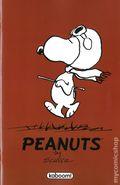 Peanuts (2012 Kaboom Volume 2) 5LE