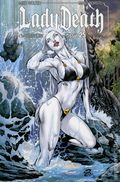 Lady Death (2010 Boundless) 25SULTRY