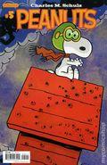 Peanuts (2012 Kaboom Volume 2) 5