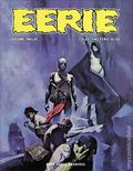 Eerie Archives HC (2009-2019 Dark Horse) 12-1ST
