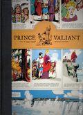Prince Valiant HC (2009-Present Fantagraphics) 6-1ST