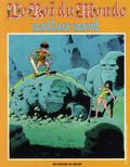 King of the World GN (1978 French Edition) By Wallace Wood 1-1ST