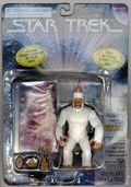 Star Trek Action Figure (1997 Playmates) ITEM#042
