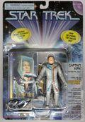 Star Trek Action Figure (1997 Playmates) ITEM#048