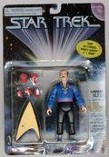 Star Trek Action Figure (1997 Playmates) ITEM#154
