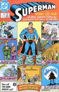 Superman (1939 1st Series) 423
