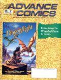 Advance Comics (1989) 26