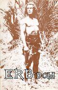 ERB-dom (1960 Burroughs Fanzine) 53