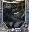 Aliens vs. Corp. Hicks Action Figure Set (1997 Kenner) ITEM#27759