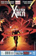 All New X-Men (2012) 3C