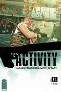 Activity (2011 Image) 11