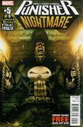 Punisher Nightmare (2013) 5