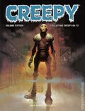 Creepy Archives HC (2008-2019 Dark Horse) 15-1ST