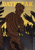 Daybreak GN (2013 Drawn and Quarterly Edition) 1-1ST