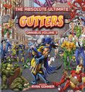 Absolute Ultimate Gutters Ominibus HC (2011) 3-1ST