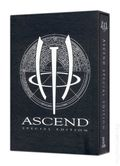 Ascend HC (2007 PCB) Special Edition 1-1ST