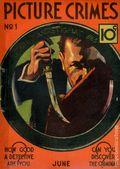 Picture Crimes (1937) 1