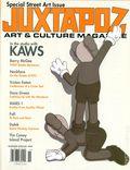 Juxtapoz Magazine Summer Special 2004