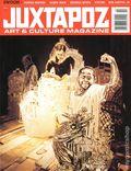 Juxtapoz Magazine (1994) 73A