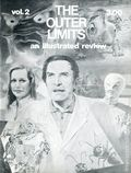 Outer Limits (1977) 2