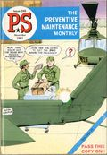 PS The Preventive Maintenance Monthly (1951) 348