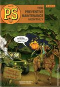 PS The Preventive Maintenance Monthly (1951) 539