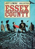 Complete Essex County TPB (2009) 1-REP