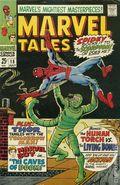 Marvel Tales (1964 Marvel) 15