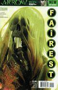 Fairest (2012 DC Vertigo) 12